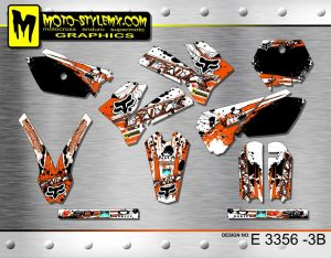 KTM_SX85___SX105_540d577ec4056.jpg