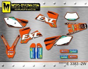 KTM_EXC_series___542e541e2b0d4.jpg
