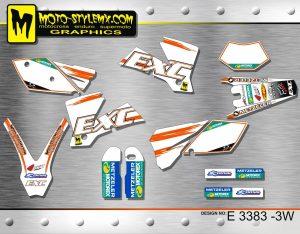 KTM_EXC_series___542e54345b1c8.jpg