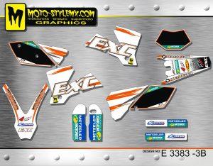 KTM_EXC_series___542e54842b829.jpg