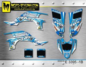 YFZ_450_04_08_54cb50c2bc01f.jpg