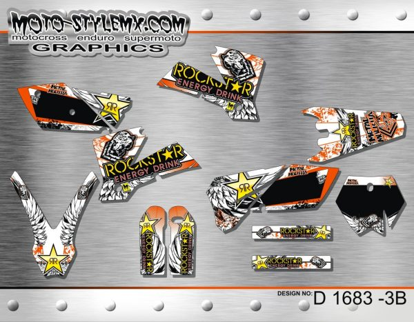 KTM_SX_125_250_4_525fcfba21e58.jpg