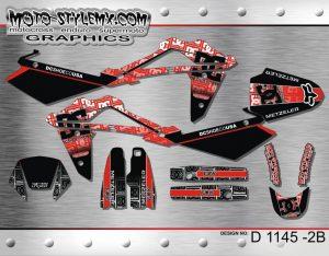 SM_SMR_450___510_520865810a848.jpg