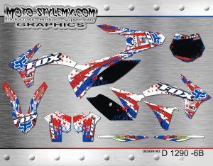 KTM_SX_SXf_125_1_51c04c1c2b245.jpg