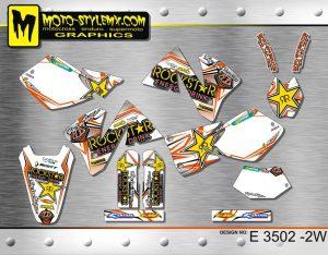 KTM__EXC_Series__54251dedcaa6d.jpg
