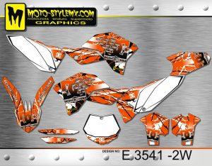 KTM_SX_SXf__125__53b69b758ba1c.jpg