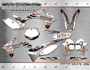 KTM_SX_SXf_125_1_524bc9c248f6f.jpg