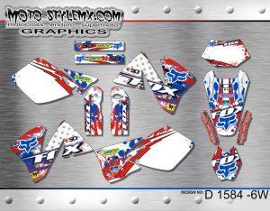 KTM__EXC_Series__5485ad966e97e.jpg