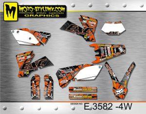 KTM_EXC_series___542e544e6d95b.jpg