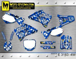 Yamaha_YZ_125_&_YZ_250_96-01