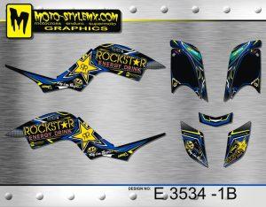 e-3534--1b-raptor-660.jpg