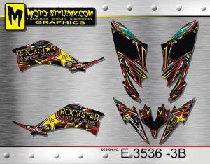e-3535--1b-raptor-350-04-15.jpg