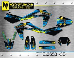 Husqvarna TE 250-450-510 '05-'07.jpg