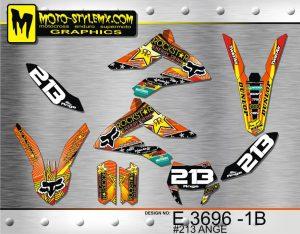 e-3696--1b-#213-ange-ktm-freeride1.jpg