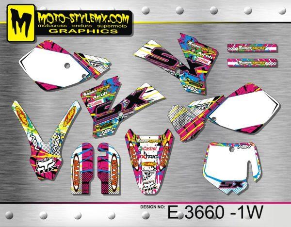 KTM_SX_65_01-08