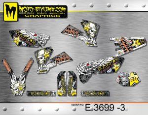 KTM_EXC_series_2004