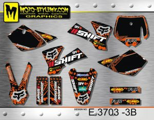 KTM_SX_50_02-08_MINI_ADVENTURE