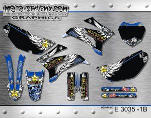 Yamaha_TTR_125_08-14