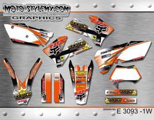 KTM_EXC_05-07