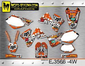 KTM__EXC_Series_98-03