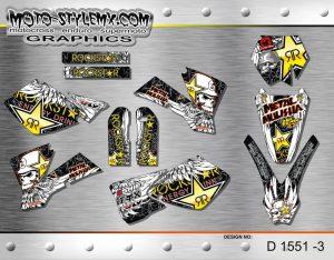KTM_SX_125_250_5_523c115170e07.jpg