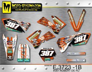 KTM_EXC_08-11