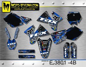 KTM_SX_125_250_98-00