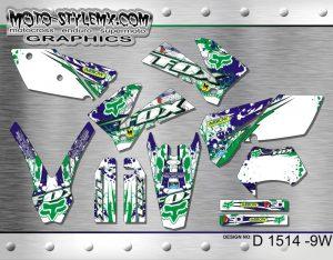 KTM__EXC__05__07_522ed8bc694ba.jpg