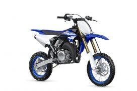 Yamaha YZ 65 '18-'20