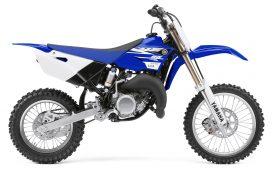 Yamaha YZ 85 '15-'19
